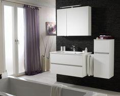 Showroom Badkamer Meubels : 113 beste afbeeldingen van badmeesters badmeubelen budget frugal