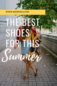 Maria is our best selling classic brown leather but with an enhanced sole made from recycled tire rubber to help you make it through ANY situation. Summer Shoes, Summer Outfits, Make It Through, Leather Flats, Huaraches, Womens Flats, Amazing Women, Brown Leather, Artisan