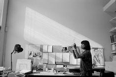 contemporama : raymond depardon… magnum photo offices, new york,...