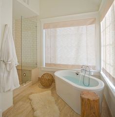 Подходящий коврик в ванную комнату