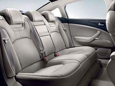 Citroen - C5 photo Family Cars, Engine Types, Future Car, Car Seats, Interiors, Car Seat