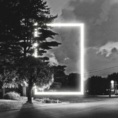 Selected Work / Samuel Burges-Johnson | AA13 – blog – Inspiration – Design – Architecture – Photographie – Art
