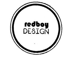 Really love what RedboyDesign is doing on Etsy. Donegal, Filmmaking, Digital Prints, Conor Mcgregor, Graphic Design, Dublin, Artwork, Ireland, Cinema