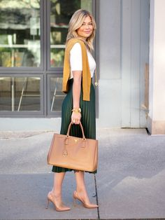 Business Casual Outfits, Professional Outfits, Business Attire, Classy Outfits, Stylish Outfits, Business Fashion, Elegant Summer Outfits, Autumn Outfits, Outfit Summer