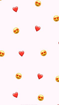 Fondo enamorado me encantaaa❤ Emoji Wallpaper Iphone, Cute Emoji Wallpaper, Sad Wallpaper, Cute Cartoon Wallpapers, Cute Wallpaper Backgrounds, Aesthetic Iphone Wallpaper, Disney Wallpaper, Screen Wallpaper, Aesthetic Wallpapers