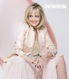 Twiggy Brings Today's Quotes | Skinny VS Curvy