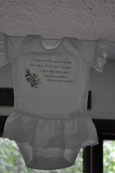 Anne of Green Gables quote for the kids <3