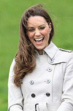 Kate Princess Kate, Princess Charlotte, Princess Katherine, Queen Kate, Prince William And Kate, William Kate, Pretty People, Beautiful People, Beautiful Smile