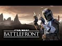 Star Wars Battlefront 3 (SWBF 2014-2015) Top 5 Weapons & Gadgets for Multiplayer