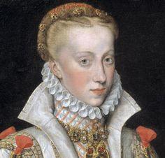 Frases de Ana de Austria - Nicboo