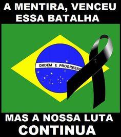 Post  #FALASÉRIO!  : #FICAADICA !