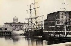 http://barryb007.bodybyvi.com  Old Albert Dock Liverpool