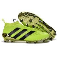 info for 7427a c581a Adidas Ace16+ Purecontrol FG AG Yellow