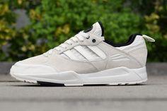 adidas-tech-super-2.0-off-white-2