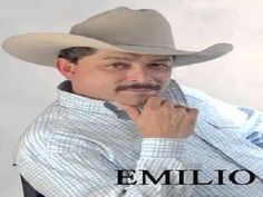 Emilio Navaira - There'll Be No More Crying