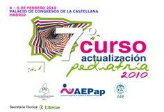 Pediatría Basada en Pruebas: Cursos de Actualización de la AEPap: un ejemplo de...