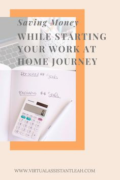 Today's high cost of living demands that most of us be diligent and creative when it comes to saving money when working from home. Ways To Save Money, Money Tips, Money Saving Tips, How To Make Money, Work From Home Tips, Make Money From Home, Business Entrepreneur, Business Tips, Best Online Jobs