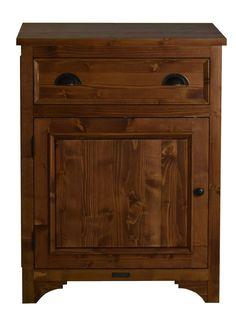 MMW B 70 cm széles alsó szekrény tele ajtó balos + 1 fiók A3, Buffet, Mood, Cabinet, Storage, Furniture, Home Decor, Clothes Stand, Purse Storage