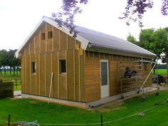 Hemcrete roof, floor and side panels, Easy!!!! WAKE UP WORLD !!!!!!!!!!!!!!!