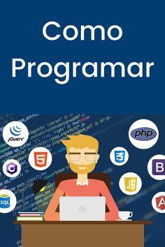 Arduino, Blog, Language, Technology, Sites, Windows 10, Python, Art, Training And Development