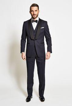 メンズ・セレモニースタイル |タキシード レンタル | THE TREAT DRESSING【トリートドレッシング】 Mens Fashion Suits, Mens Suits, Suit Jacket, Breast, Formal, My Style, Boys, Jackets, Dress Suits For Men