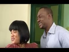 Gbeyo- Latest Yoruba Nollywood Movie