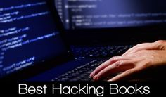 Best Hacking E-Books Free Download In PDF 2016