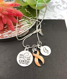 Endometrial cancer jewelry. Extinderea venelor endometriale