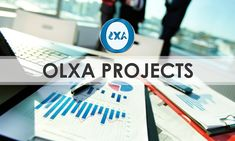 Why Not!  Study, Contribute and earn with OLXA Crowd-projects  Learn more about OLXA CryptoAsset Projects at https://www.olxacoin.com/services/crowd-projects/ #OLXA #Projects #Crowd #ICO #TokenSale #TokenProjects #Crypto #CryptoProjects #CryptoAsset