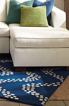 460 Best Rugs And Doormats Images On Pinterest Grandin