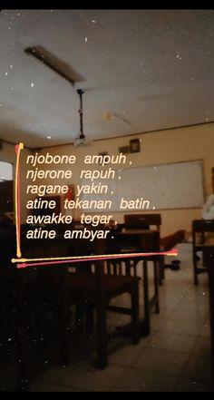 Quotes Lucu, Jokes Quotes, Funny Quotes, Short Quotes, New Quotes, Mood Quotes, Postive Quotes, Quotes Indonesia, Wallpaper Quotes