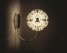 Designer Wall Lighting Top Notch Craftsmanship And Design Elements By Bohemian Workbench   On Wall Design Fantastic