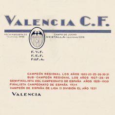 Terza Maglia Valencia CF Chéryshev