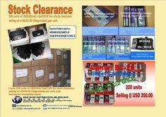 STOCK CLEARANCE Original HP4129X/ Canon Inkjet Cartridges / HP refill Cartridges/Epson Ribbon Cartridges Pc Notebook, Stock Clearance, Canon, Ribbon, The Originals, Tape, Cannon, Band, Ribbon Hair Bows