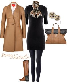 """""""Classic"""" by natalie-buscemi-hindman on Polyvore"""