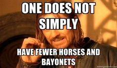 Google Image Result for http://cdn.ph.upi.com/sv/i/UPI-4411350957932/2012/1/13509635124685/Obamas-horses-and-bayonets-moment-becomes-instant-meme-VIDEO.jpg