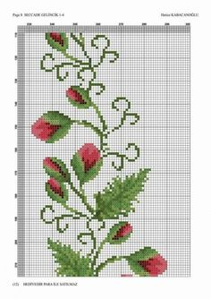 1 million+ Stunning Free Images to Use Anywhere Seed Bead Flowers, Beaded Flowers, Cross Stitch Rose, Cross Stitch Flowers, Beaded Embroidery, Cross Stitch Embroidery, Cross Stitch Designs, Cross Stitch Patterns, Rosa Shabby Chic