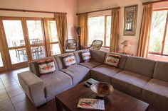 Home - Sefapane Lodge & Safaris Weekends Away, Tent Camping, Safari, Relax, Houses, Couch, Furniture, Home Decor, Homes
