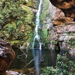 The Best Dams + Rivers for Swimming in the Cape Rivers, Travel Ideas, Cape, To Go, Swimming, Cool Stuff, Places, Instagram, Mantle