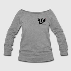 Cat bathing in the tub T-Shirts - Women's Boat Neck Long Sleeve Top Mens Workout Shirts, Gym Shirts, Cool T Shirts, Cool Shirt Designs, Feminist Shirt, Pullover, Shirt Shop, Long Sleeve Tops, Mens Tops