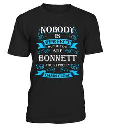 # BONNETT .  COUPON CODE    Click here ( image ) to get COUPON CODE  for all products :      HOW TO ORDER:  1. Select the style and color you want:  2. Click Reserve it now  3. Select size and quantity  4. Enter shipping and billing information  5. Done! Simple as that!    TIPS: Buy 2 or more to save shipping cost!    This is printable if you purchase only one piece. so dont worry, you will get yours.                       *** You can pay the purchase with :