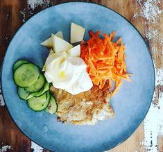 Fisk – meglerfru1 Ethnic Recipes, Food, Essen, Meals, Yemek, Eten