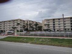 Castle Reef Condos New Smyrna Beach. 4175 S Atlantic Ave New Smyrna Beach FL