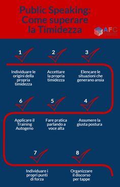 #PublicSpeaking: Come Vincere la Timidezza http://www.afcformazione.it/blog/public-speaking-come-vincere-la-timidezza