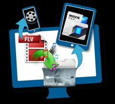 Video Downloader Pro Capture anything you see on the screen  Capture, edit and share your screenshot with ease Up to 10 capture modes for dealing with any snapshots Quick/Advanced image editor for polishing images Free cloud space for storing images Task scheduler for creating screenshots automatically acethinker software, software company
