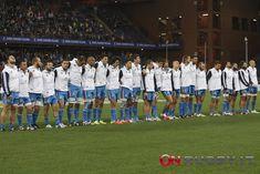 Sei Nazioni 2015, fatta l'Italia: ecco il XV titolare per l'Irlanda - On Rugby