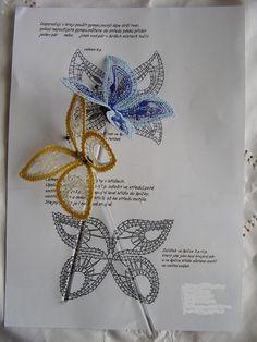 Biscornu Cross Stitch, Lace Heart, Lace Jewelry, Bobbin Lace, Lace Detail, Macrame, Hello Kitty, Projects To Try, Butterfly