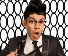 Mondo Guerra, Project Runway All Stars Winner