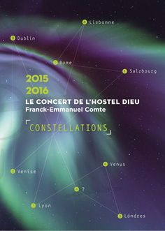 Concert Classique - Vivaldi en lumière @ Salle de la Corbeille - CCI de Lyon - LYON , 69002