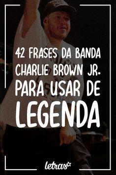 JR E BAIXAR BROWN DO MUSICA CHARLIE VIRTUDES VICIOS